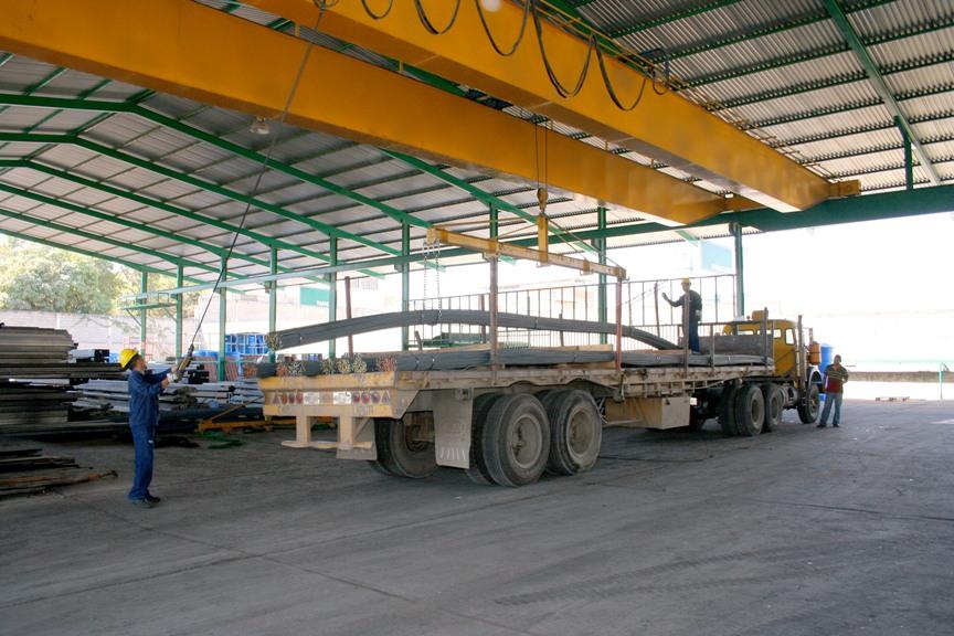 Overhead Crane Operator Licence : Southeastern training inspection llc overhead crane